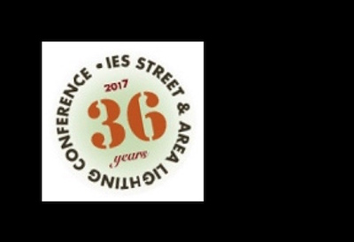Call for Speakers: 2017 IES Street and Area Lighting Conference