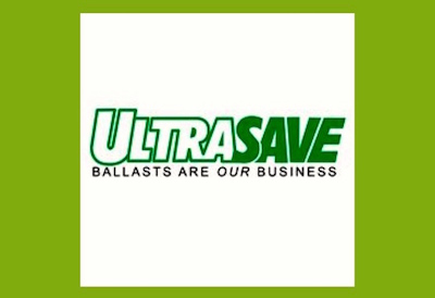 Ultrasave Lighting's Francis Chan to Retire