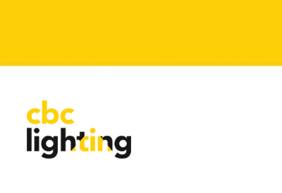 CBC Lighting