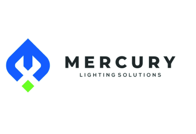 Mercury Lighting