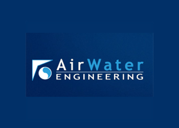Air Water Engineering