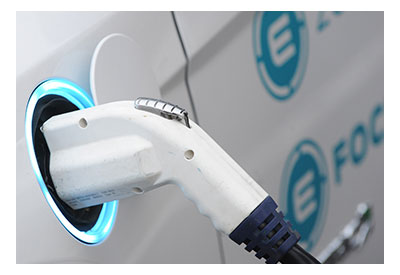 Electric Vehicle Conference