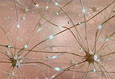Stimulating Neurons with Light
