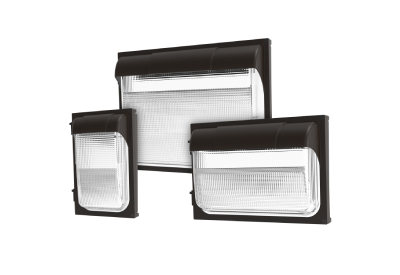 Re-Invented Lithonia Lighting TWX LED
