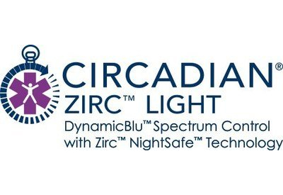LDS zirc light 400